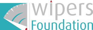 Wipers Foundation
